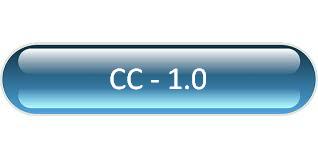 Смеситель СС-1,0