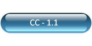 Смеситель СС-1,1