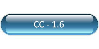 Смеситель СС-1,6
