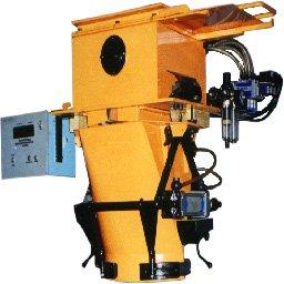 Транспортер ленточный тб 50 скребковый конвейер устройство схема