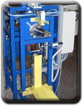 Дозатор весовой полуавтоматический АД-50 (цемент)