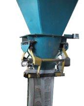 Дозатор весовой автоматический АД-50-РКЗ-10-БП-1 (БП-2)