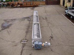 Ленточный конвейер назначение и область применения фольксваген транспортер латвия